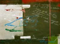 4 Elements - Balance, 2011