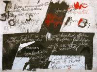 Happenstance, 1952, 2011