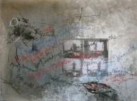 Happenstance, 1969, 2011